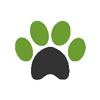 Robinson voor dierenspeciaalzaken