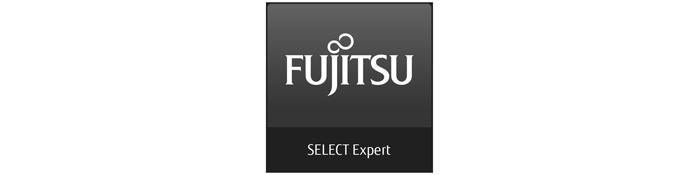 Fujitsu SELECT Expert