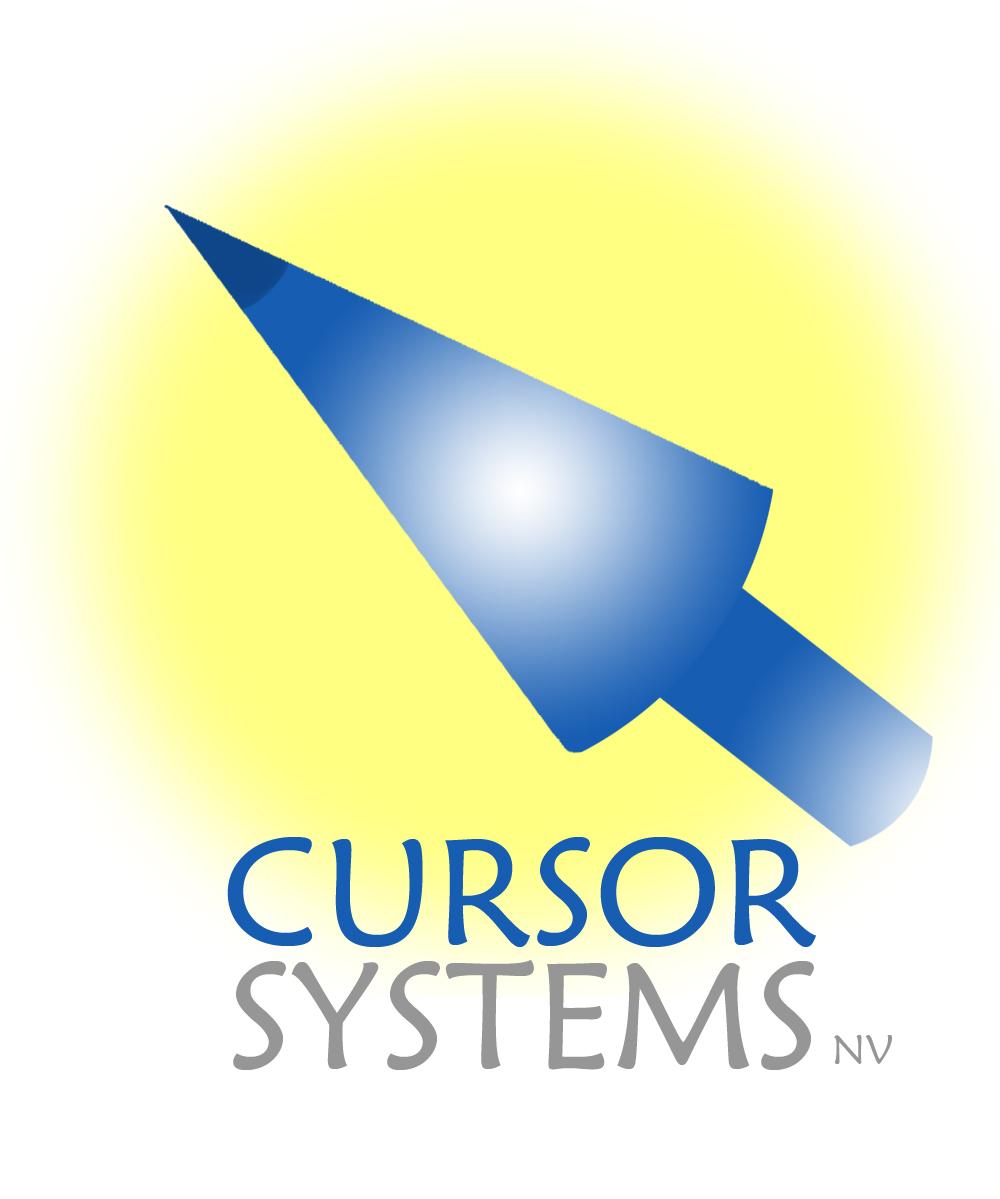 Cursor Systems