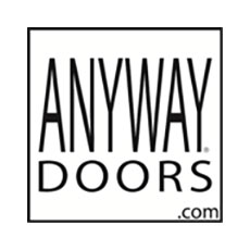 Anywaydoors