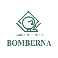 Bomberna
