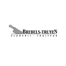 Brebels