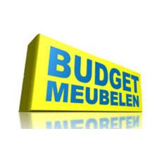 Budgetmeubelen