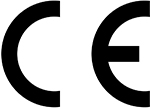 Distripack CE-attest