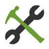 SDP Robinson logiciel pour les quincailleries