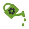SDP Robinson logiciel pour les jardineries