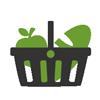 SDP Robinson logiciel pour l'Épicerie fine