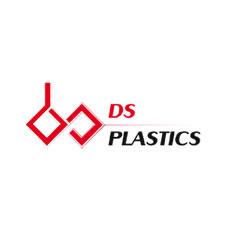 DS plastics