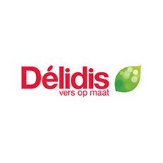 Delidis