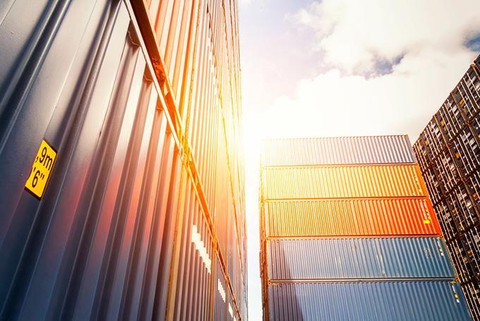 SDP Distripack software voor de groothandel - Artikelbeheer