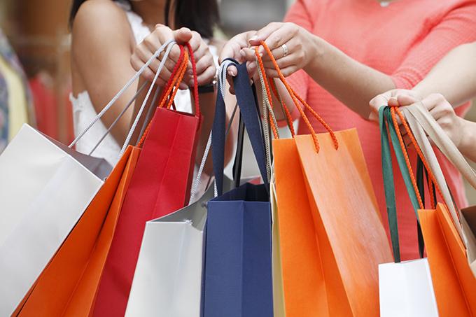 Robinson retail winkelbeheer