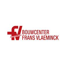 Frans Vlaeminck