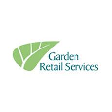 Garden Retail Services