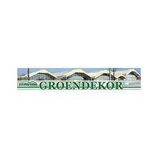 GroenDekor