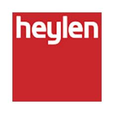Heylen