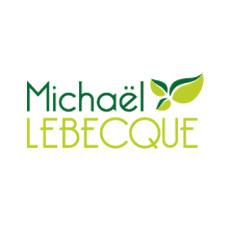 Michael Lebecque