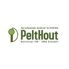 Pelthout