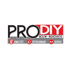 Prodiy