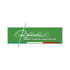 Raineri