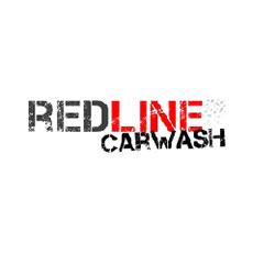 Redline carwash