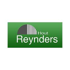 Reynders