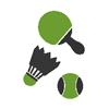 SDP Robinson logiciel pour les magasins de Sport