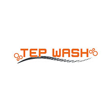 Tep Wash
