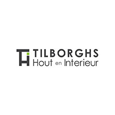 Tilborghs