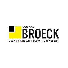 Van Den Broeck