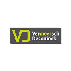 VermeerschDeconinck