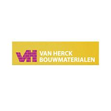 Bouwmaterialen Van Herck
