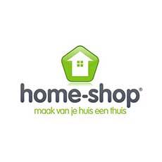 home-shop
