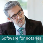 ActaLibra - Software for notaries