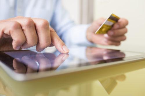 SDP E-commerce boutiques internet