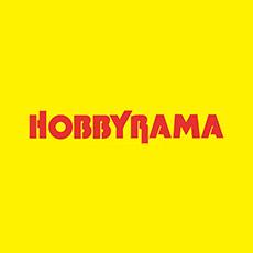 Hobbyrama