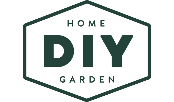 DIY & Homing