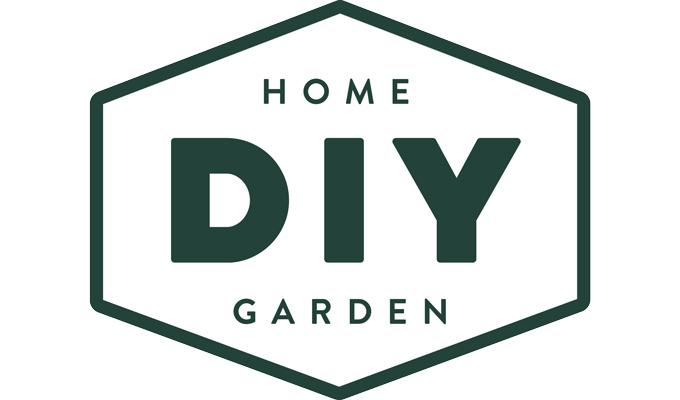 SDP au DIY & Homing