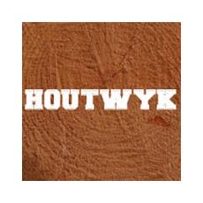 Houtwyk