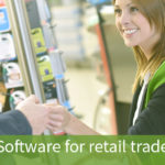 Robinson - Software for retail trade
