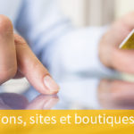 eSolutions - Applications, sites et boutiques internet
