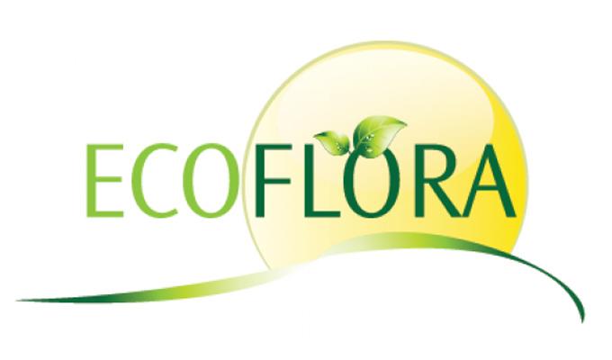 Ecoflora gaat resoluut voor SDP Robinson