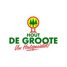 Degroote