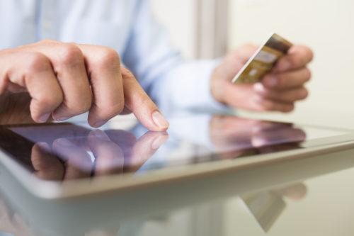 SDP E-commerce webshops