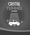 Cristal tunnel