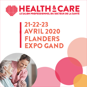 Health&Care2020
