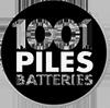 1001PILES