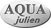 AQUAJULIEN