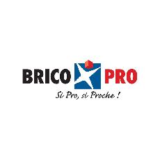 brico_pro