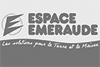 espace emeraude
