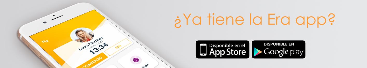 Era app